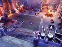 魔兽世界6.2新副本地狱火堡垒