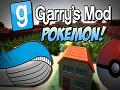 【Garry\