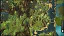 激战2小室战士之路第27期【卡勒顿之森全地图探索完毕】