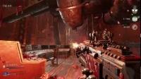 《涅克洛蒙达赏金猎人》实况视频攻略合集3