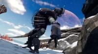 【游侠网】《深海迷航:零度之下》新预告