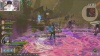 【游侠网】《勇者斗恶龙:英雄2》演示视频1