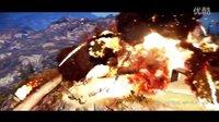 【游侠网】Valve最新VR游戏《实验室》体验 - GDC2016