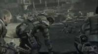 【游侠网】《杀戮地带2》E3 2005预告
