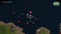 《超级机器人大战X》游戏视频解说攻略合集第20.1话 太平洋死战