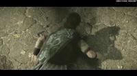 《旺达与巨像》重置版实况直播解说视频攻略P1