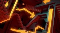 """【游侠网】《我的世界》""""Minecraft Live""""预告"""