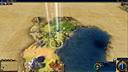 《文明6》宣传PV36