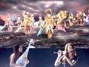 《梦幻西游2》时光音乐会