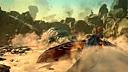 《狂野星球》游戏首发CG