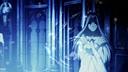 【原创】Fate Zero 执着的追求,而你的信念又是什么呢?
