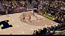NBA 2K16 生涯模式 第六期