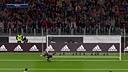 PES 2016 Free Kick Tutorial (Xbox & Playstation) HD