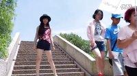 少女时代 - Party 乌镇 【微小微】
