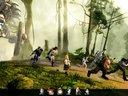 【小枫试玩】玛雅洞穴的探险之旅,勇者大冒险试玩。
