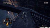 【麻】《黑暗之魂3》第十四期 深远NPC中篇+安里&沉默骑士线
