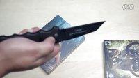 《孤岛惊魂:原始杀戮》PS4版开箱视频