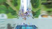 幻想全明星 7月20日海星测试内容曝光
