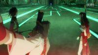 PS4-PSV 『討鬼傳2』原創動畫 (中文字幕)