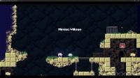 【游侠网】Switch模拟器《洞窟物语+》试玩演示