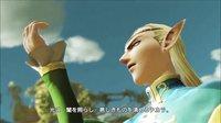 PS4 勇者斗恶龙 暗黑龙与世界之树 18