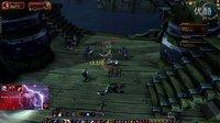 大酋长希尔瓦娜斯的召唤:魔兽7.0部落新地图起始任务
