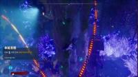 食人鲨视频导图4