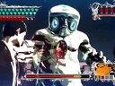 天下忘我《杀手已死》真AAA全收集视频流程全攻略 09