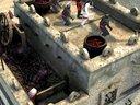 【游侠视频站】《要塞:十字军东征2》宣传片