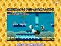[PSP]《时间幻想》PV