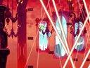 """[游侠网]《云端王国》最新预告片 """"现在就征服它!"""""""