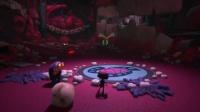 【游侠网】E3 《疯狂世界2》演示
