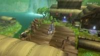 《幻想三国志5》全剧情流程通关解说攻略视频 - 1.1