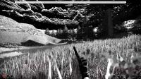【游侠网】恐怖FPS游戏《死亡帝国》预告片