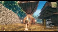 Valheim: 英灵神殿视频导图4