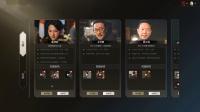 《隐形守护者》通关奖励+人物档案5.陆望舒