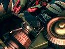 【游侠视频站】Decepticon Shellshock 角色预告
