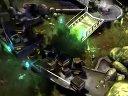 《通缉兵团》首部游戏高清预告片