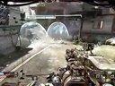 Titanfall - Vortex Volley