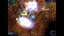 【完结】游戏地域《孤胆枪手2》最高难度通关流程06(枪兵)