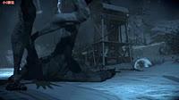 小C《直到黎明》PS4恐怖新游娱乐实况第六期