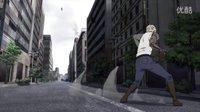 TV动画【一击男(一拳超人)】PV第3弹