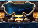 《星际战舰》101预告