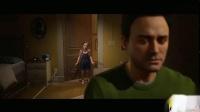 《双人成行》实况解说视频合集第4期