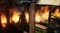 《神舞幻想》游戏全剧情全流程视频攻略合辑16