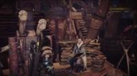 《怪物猎人世界》全任务攻略视频 - 12.12奇妙泥鱼