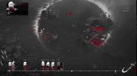《彼岸花Othercide》最终boss核子通关打法