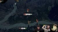 《全面战争三国》董卓战役演示1