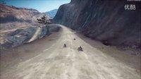 《正当防卫3》多人游戏MOD演示预告