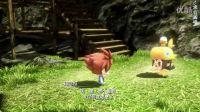【玛露塔】最终幻想世界 全流程26